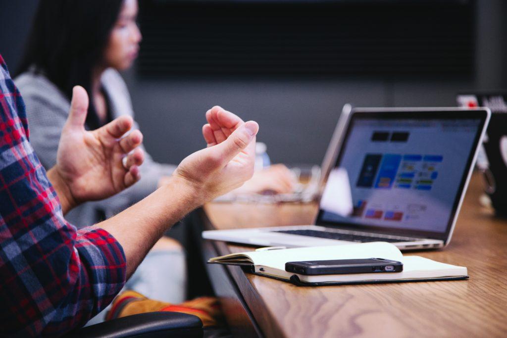 Le logiciel business plan pour votre création d'entreprise